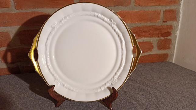 Porcelana ROSENTHAL Bawaria Patera IDEAL