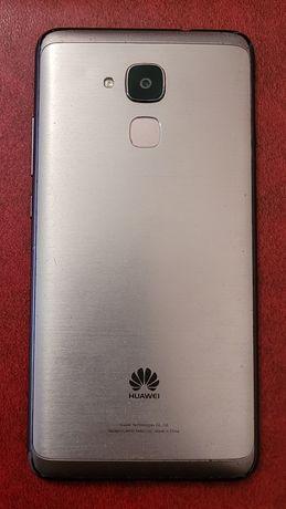 Смартфон Huawei GT3