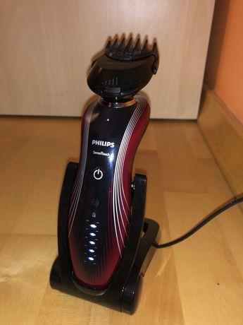 Golarka elektryczna Philips RQ1175