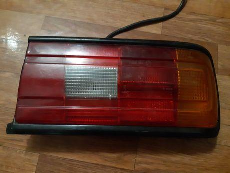 Продам задний фонарь BMW 7серии (1983-86) года