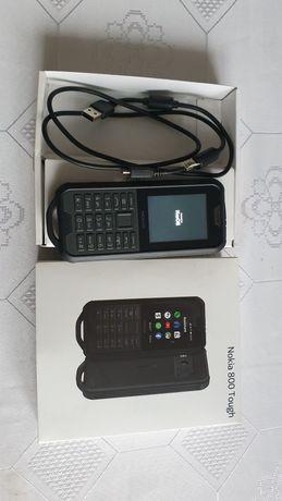 Nokia 800 Tough Jak Nowa
