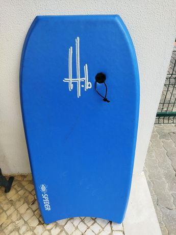 Prancha Bodyboard HB Spider