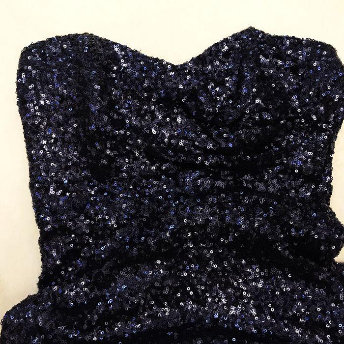 Платье TFNC London Конотоп - изображение 1