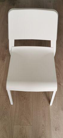 Krzesła IKEA Teodores