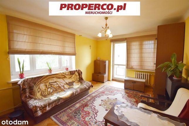 Mieszkanie 2 pok., 52,33m2, os. Jagiellońskie