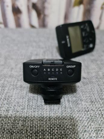 Odbiornik Sony WRR1