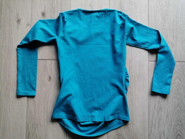 Bluzka ciążowa firmy BRANDO, rozm. S