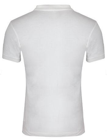 Polo Ralph Lauren markowa męska koszulka polo t- shirt Oryginalna -50%