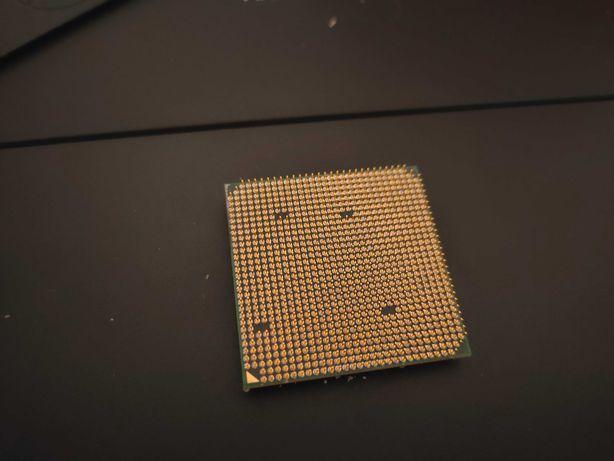 Procesor AMD FX-4300 4 x 3,8 GHz