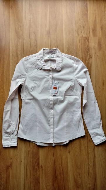 NOWA koszula bluzka RESERVED rozm. 38