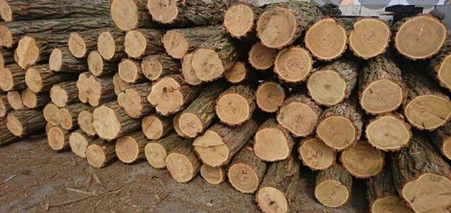 Продам дрова мішані