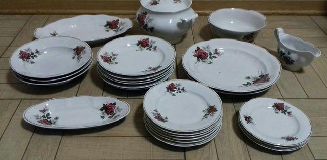 Набор посуды на 26 предметов