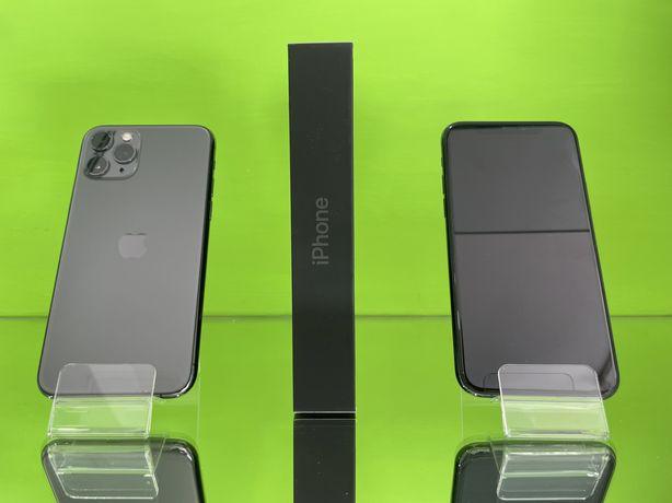 iPhone 11 Pro 64GB - Garantia