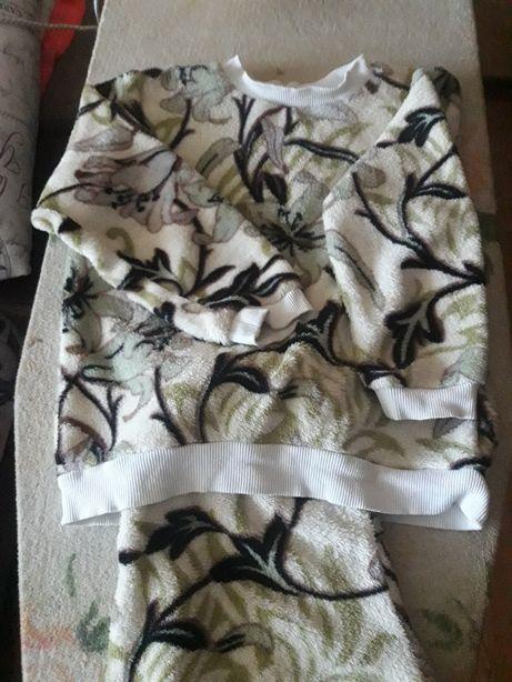 Пижама детскаяя