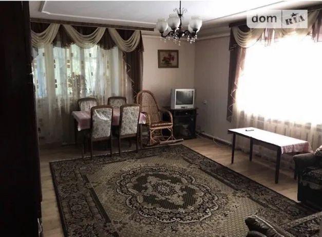 Квартира в Ружині