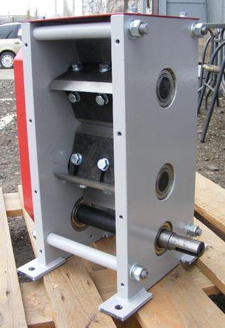 Измельчитель веток до 100 мм на трактор, подрібнювач гілок, дробилка