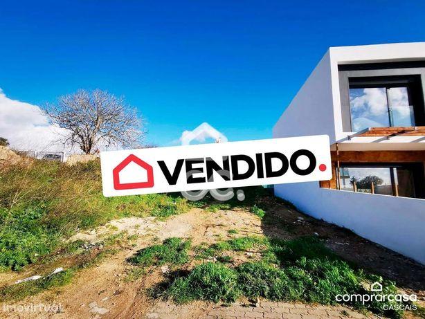 Terreno urbano em Porto Salvo, Oeiras!