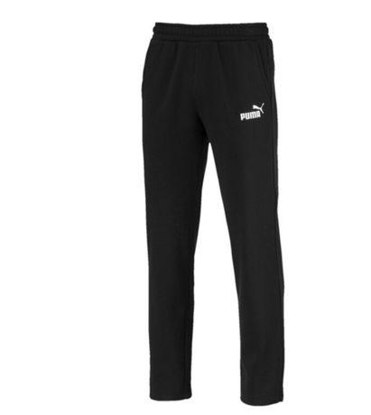 Мужские спортивные штаны Puma  Essentials оригинал