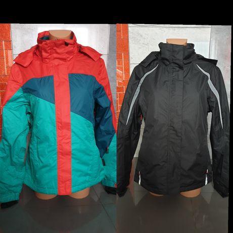 Nowa kurtka narciarska Crivit damska M rozmiar 40