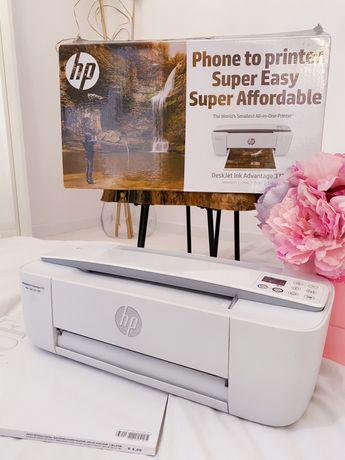 Drukarka HP DeskJet Ink Advantage 3775