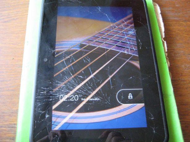 Планшет Amazon Kindle Fire HD X43Z60 7 дюймов