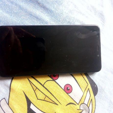 обміняю телефон xiaomi redmi 5 + PlayStation 2 на любий афон