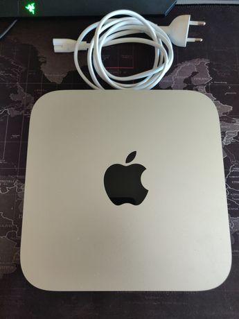 Mac Mini - i5 2.6Ghz / 8gb memória / 1tb hdd