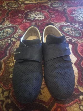 Кроссовки TOPITOP для хлопчика 37 розмір