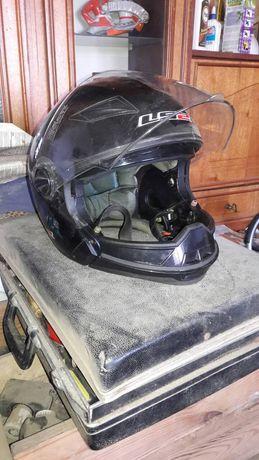 Продам шлем-каску
