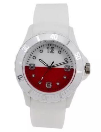 Zegarek - POLSKA Mistrzostwa Świata