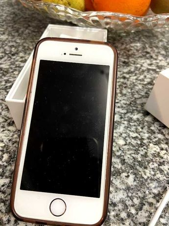 Iphone SE - quero um novo dono