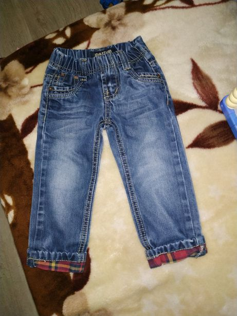 Продам класні джинси, джинсы