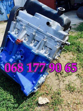 Мотор•Двигатель•ДВС ВАЗ 21083•2108•2109•2110•2112•2115(8-клапанный)