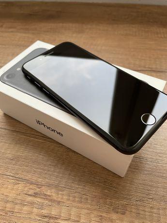 iPhone 7 32GB od pierwszego właściciela!