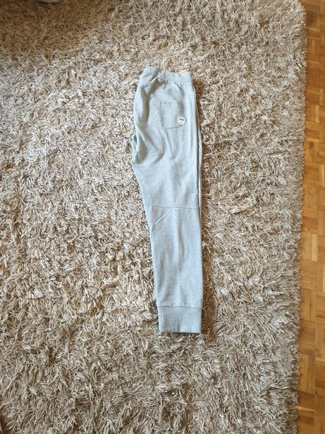 Spodnie dres Ellesse