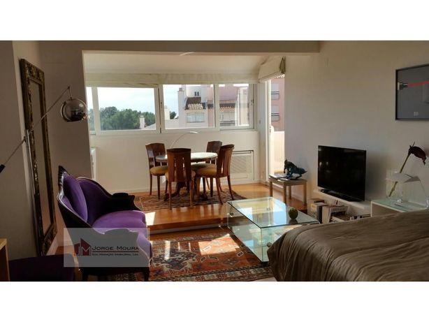 Excelente apartamento Condominio com Piscina