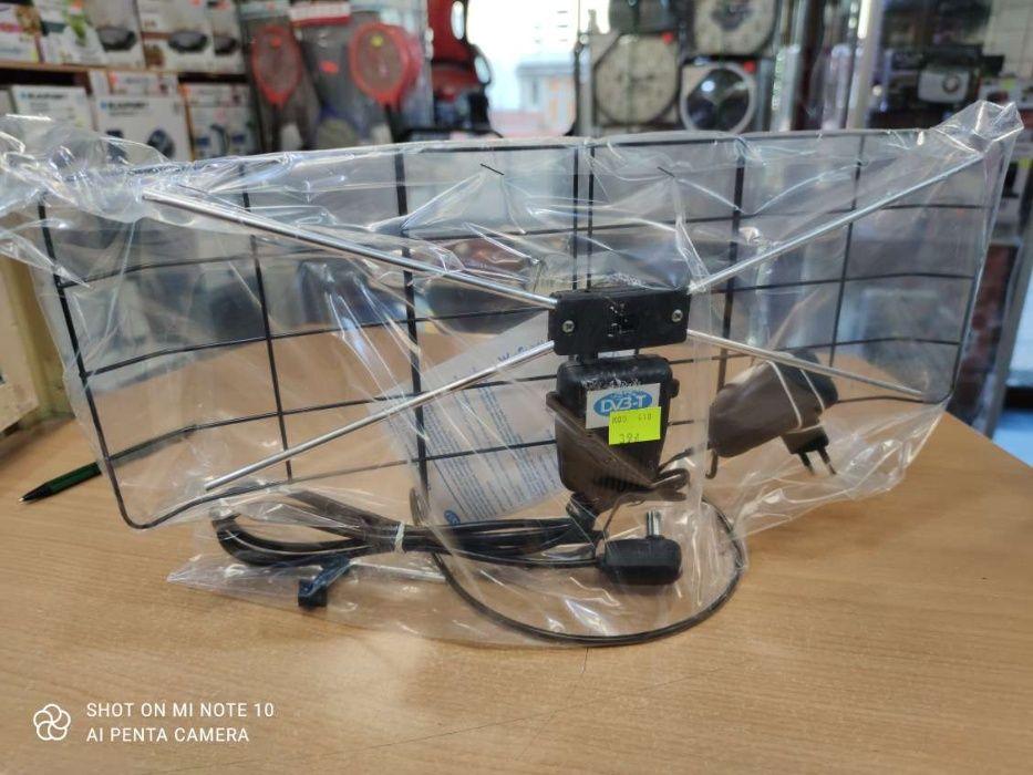 Antena pokojowa DVBt Nowa Gwarancja Lombard Madej sc