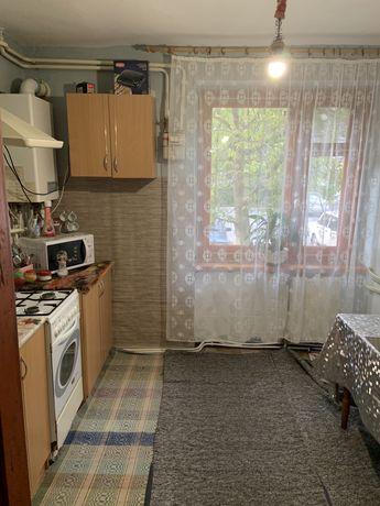 Оренда 3х кімн.квартира в с.Розівка