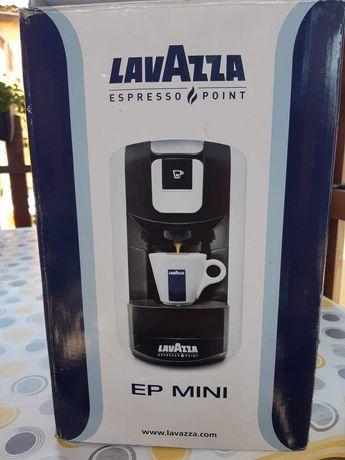 Ekspres do kaway Lavazza Ep Mini