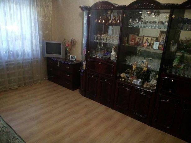 אומן מוכרת דירת 3 חדרים פושקין 21 קומה 1