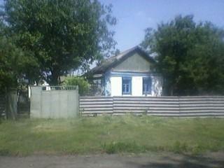 Продам дом документы готовы к сделки
