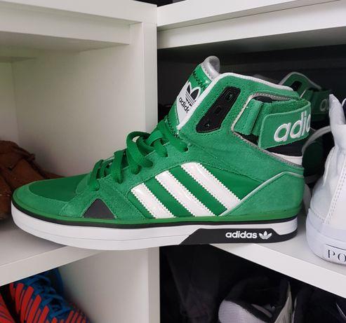 Buty adidas na sprzedaż