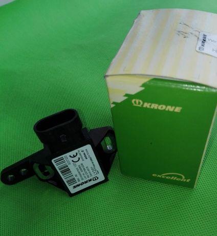 Czujnik sensor, potencjometr Krone AX MX ZX Fortima Comprima Swadro