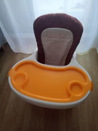 Krzesełko, fotelik do karmienia Arti
