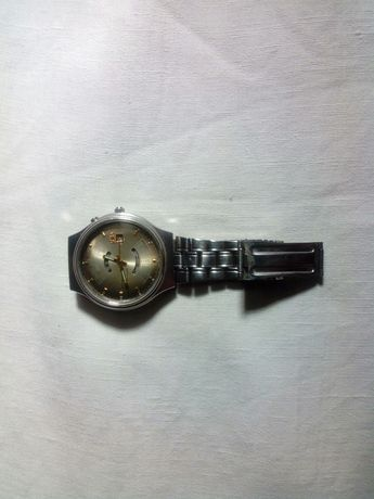 Часы Orient, оригинал Япония.