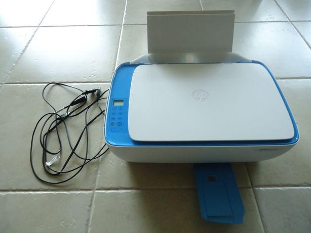 Drukarka HP DeskJet 3639