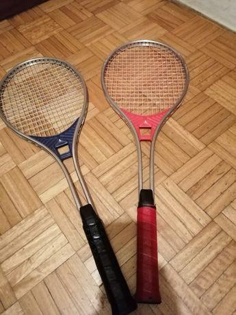 Raquetes ténis adulto