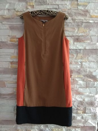 Плаття-сарафан Mango