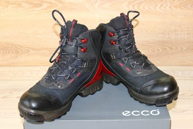 Ботинки Ecco Biom Hike. Оригинал. Размер 41