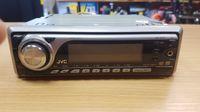 Radio Samochodowe JVC KD-G531 ! Lombard Dębica